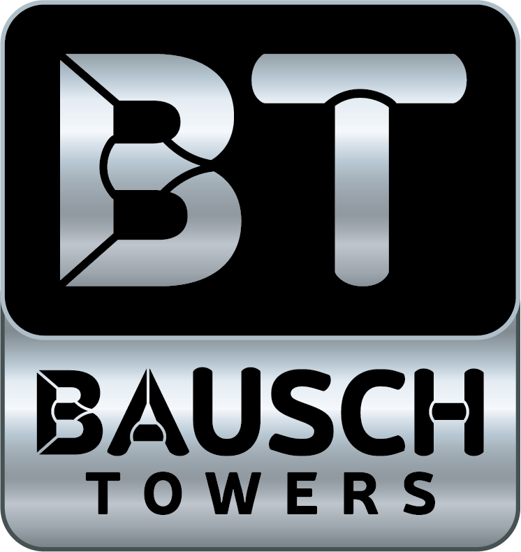 Bausch Towers