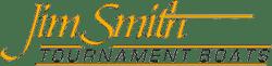 Jim Smith Tournament Boats