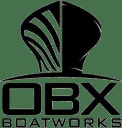 OBX Boatworks