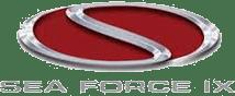 Sea Force IX