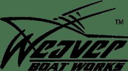Weaver Boat Works