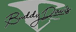 Buddy Davis