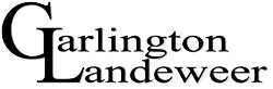 Garlington Landeweer Yachts