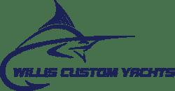 Willis Custom Yachts